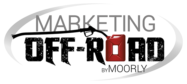 logo marketingoffroad