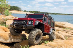 82056-4-Defender-lake-red-front