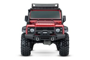 82056-4-Front-Red