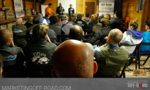 eventos-meeting-camper-offroad-10