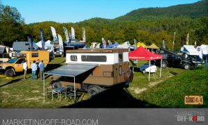eventos-meeting-camper-offroad-11
