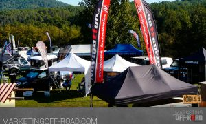 eventos-meeting-camper-offroad-12