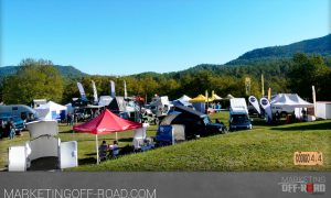 eventos-meeting-camper-offroad-13