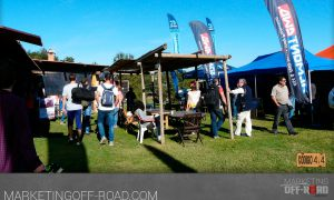 eventos-meeting-camper-offroad-14