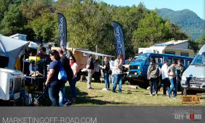 eventos-meeting-camper-offroad-16