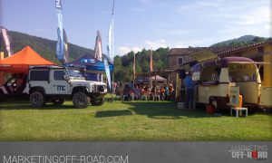 eventos-meeting-camper-offroad-4