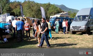 eventos-meeting-camper-offroad-6