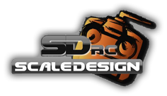 logo-scale-design-rc