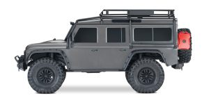 82056-4-Defender-Silver-sideview