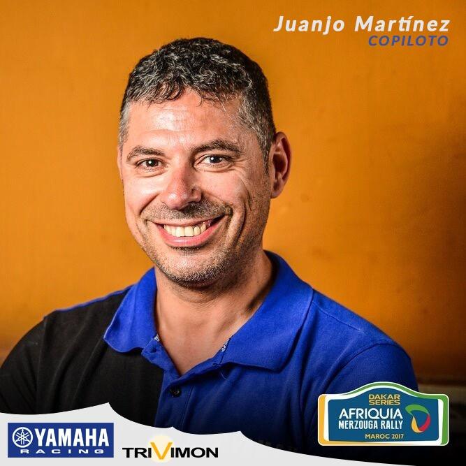 Foto-perfil-oficial-Juanjo-Martinez