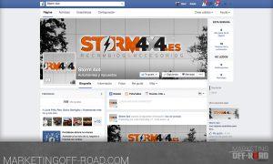 comunicacion-storm4x4