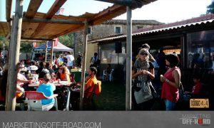 eventos-meeting-camper-offroad-17