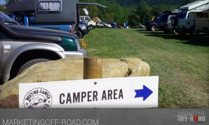 eventos-meeting-camper-offroad-18