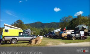 eventos-meeting-camper-offroad-19
