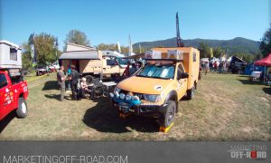 eventos-meeting-camper-offroad-5