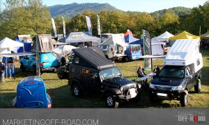 eventos-meeting-camper-offroad-7