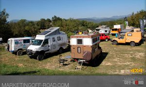 eventos-meeting-camper-offroad-8