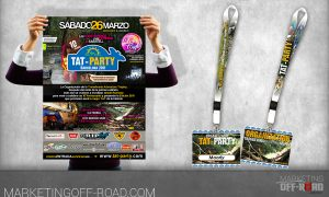 eventos-tat-party-1